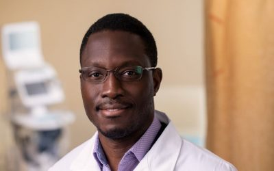 15 Onyema Ogbauagu